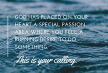 God Calling http://m.me/1447047625596380