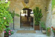 Hoteles de Cantabria