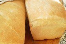 Pâine & aluat