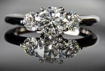 Ring Designs I Love