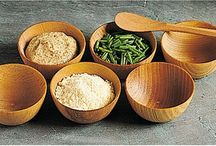 Kitchen, Home & Decorative Bowls