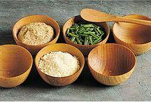 Kitchen, Home & Decorative Bowls