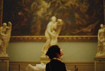 19/ my museum / Art