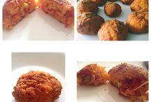 HECHO POR MI / Cocina, diy's... ✂️