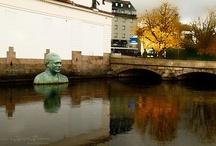 Borås-Home