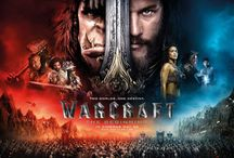 Warcraft Trailer, Reviews, Release Date, Cast & Crew / Warcraft Trailer, Reviews, Release Date, Cast & Crew