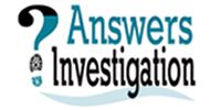 Private Investigator / Answers Investigation http://www.answers.uk.com