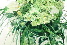 ART - Ayako Tsuge