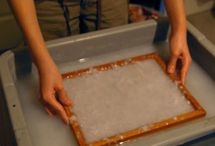 paper making tutorial