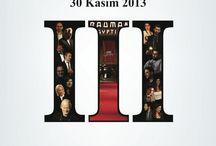 http://www.narsanat.com/3-los-angeles-turk-filmi-festivali-holywoodda-basliyor/