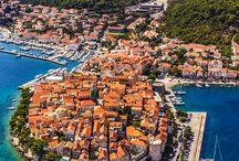 Croatian Summer Home