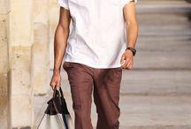 Fashion | Hermès
