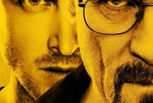 Breaking Bad :33