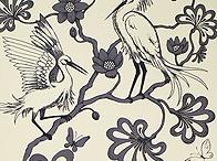 Pattern / by Joan Kutch