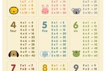 Matematik8