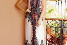 Moda para damamoda
