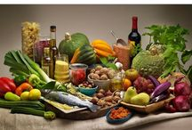 Best Receipes / Best cuisines, tasty cuisines, Mediterranean diet, receipes for best cuisines.