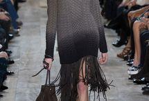 Fall 2014 Fashion Weeks