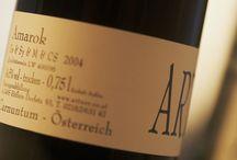 Weingut Artner / Impression of Weingut Artner