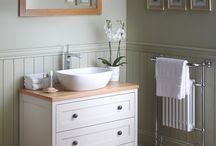 Vanity Hall / Contemporary or traditional bathroom furniture, with some ranges available in Farrow & Ball, Little Greene and Dulux. To view our range of Vanity Hall furniture and samples visit our Maidenhead based showroom: http://www.soakinstyle.com/contact-us/
