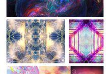 patterns aw15/16