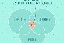 Journaling/Writing