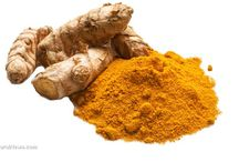 Turmeric / Superfood