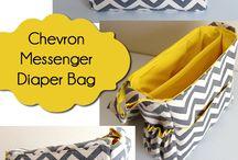 #Bags_Design