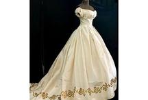 OMG!Wedding ideas!