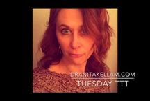 Lifestyle: About Anita Kellam / Want to learn a bit about me? Here's a little taste of what I love. / by Anita Kellam
