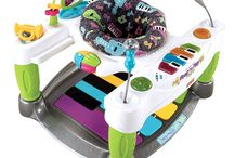Fisher-Price Little Superstar Step N' Play Piano Review / Are your looking for a gifts that will greatly surprised your baby then take a look at this. This would give your little a great charm.