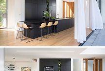 Architects Design Kitchens
