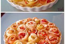 Yummi cakes