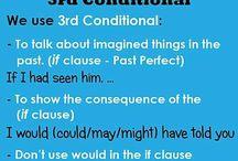 AJ-podmínkové věty