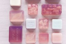 Soaps Soaps Soaps