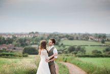 Home Farm Weddings Northamptonshire / Weddings at Home Farm LTD in Braunston, Northamptonshire