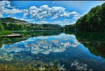 Bosnien Herzegowina