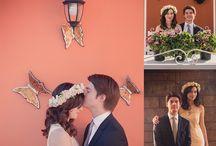 Ideas para sesión de boda, casual o XV / Fotografía profesional en Monterrey, Nuevo León