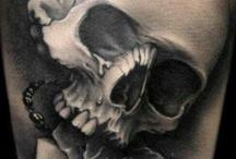 ideeas for my tattoo