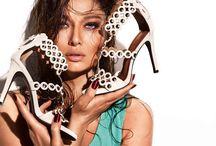 Nurgül Yeşilçay'ın Reklam Kampanyası / www.derimod.com.tr #deridemodanınadresi #derimod #ayakkabı #deri #trendy #fashion #moda #stylish #shoes #leather Deride modanın adresi www.derimod.com.tr