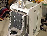 Cnc & 3D printers