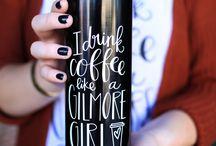 Gilmore Girls♡♡