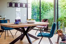 Gratis magazines interieur, keukens & badkamers