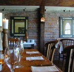 MEMORABLE RESTAURANT EXPERIENCES