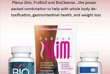 Plexus - A healthy way of life / Plexus is an all natural plant based and vitamin based product that can help you loose weight, assist with many diseases and health issues, Fibromyalgia, RA, Joint Disease, Lupus and Diabetics, just to name a few.  Visit my website for more information http://slimwithshea.myplexusproducts.com/