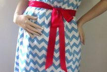 Cute Preggo Clothes / by Laci Mulanax