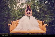 ....Bride chair photography