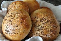 Bread Forever