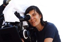 Woman's cinema /     Female film directors and their filmography