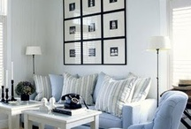 Frames and Art